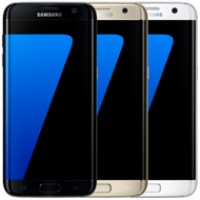 Samsung Galaxy S7 Edge 32Gb 99%