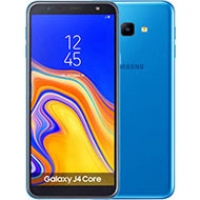 Samsung Galaxy J4Core J410F