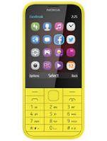 Nokia 225 Dual Sim cũ 99%