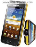 SAMSUNG i8530 Galaxy Beam 8Gb (cty)