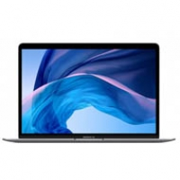 Macbook Air 13.3 inch 2018 128Gb MREA2 Silver
