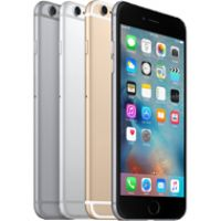 Apple iPhone 6 Plus 16Gb cũ 99%