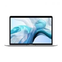 MacBook Air 13 inch 2020 256 GB MWTK2 Silver