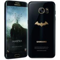 Samsung Galaxy S7 Edge Batman (Injustice Edition)