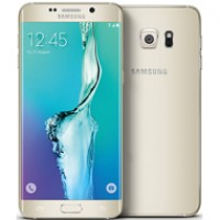 Samsung Galaxy S6 Edge Plus G928(USA) 32Gb Like New