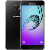Samsung Galaxy A5 A510 (2016)