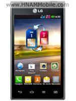 LG Optimus L5 Dual E615 (Cty)