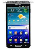 SAMSUNG Galaxy S II HD LITE 16Gb