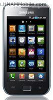 SAMSUNG i9003 Galaxy SL 4GB