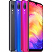 Xiaomi Redmi Note 7 32Gb Ram 3Gb