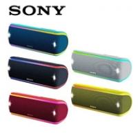 Sony SRS-XB31 99% Hàng trưng bày