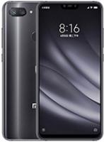 Xiaomi Mi 8 Lite 128Gb Ram 6Gb 99%