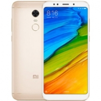 Xiaomi Redmi 5 Plus 64Gb Ram 4Gb