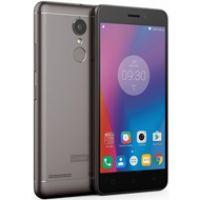 Lenovo K6 Power (K33A42)