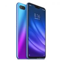 Xiaomi Mi 8 Lite 128Gb Ram 6Gb