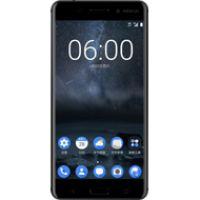Nokia 6 99%