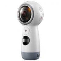 Samsung Gear 360 Trưng bày ( 99% )