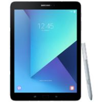 Samsung Galaxy Tab S3 9.7 (SM-T825) 99%