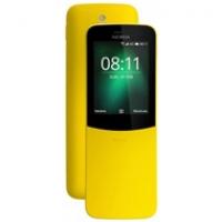 Nokia 8110 4G 99% ( 654LHP )