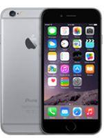 APPLE iPhone 6 128Gb Gray