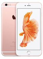 Apple iPhone 6S Plus 16Gb Rose Gold cũ 99%