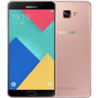 Samsung Galaxy A9 Pro (2016) 99%