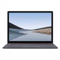 Surface Laptop 3 13.5 inch ( I5/8GB/128GB )