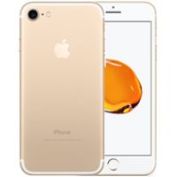 Apple iPhone 7 128Gb cũ 97% J