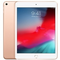 Apple iPad Air 10.5 Wifi 64Gb 2019