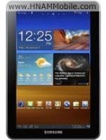 Samsung P6800 Galaxy Tab 7.7 16Gb (cty)