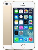 Apple iPhone 5S 16Gb Gold cũ 99%