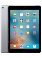 Apple iPad Pro 9.7 Wifi 32Gb Gray