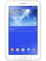 SAMSUNG Galaxy Tab 3 Lite 7.0 Wi-Fi T110 (cty)