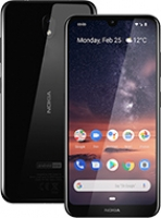 Nokia 3.2 16Gb Ram 2Gb Like New ( 191 KH )