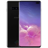 Samsung Galaxy S10 Plus G975 1 Tb Ram 12 Gb