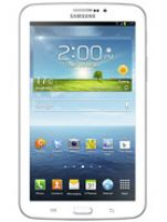 SAMSUNG Galaxy Tab 3 7.0 T211 (cty)