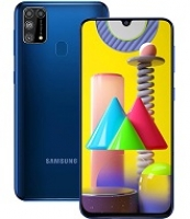 Samsung Galaxy M31 M315 (New 100% - Actived)