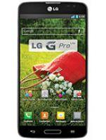 LG G Pro Lite D682 (cty)