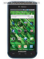 SAMSUNG Vibrant 16 Gb (T959 Galaxy S)