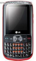 LG C100 Wink