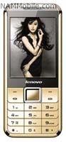 LENOVO P629 Gold (2 sim)