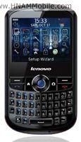 LENOVO Q330 (2 sim)