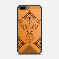 iPhone 7 Plus/8 Plus Geometric 1