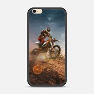iPhone 6 Plus - 6s Plus Thể thao 6