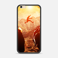 iPhone 6 - 6S Thể thao 2