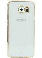 Nắp sau Hallsen Galaxy S6