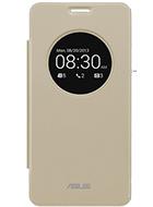 Bao da Flip Cover Asus Zenfone 5