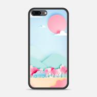 iPhone 7 Plus - 8 Plus Du Lịch 4