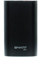 Pin dự phòng Smart 5200 mAh (1A)