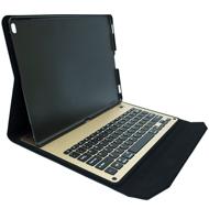 Bao da kèm Bàn phím không dây cho iPad Pro